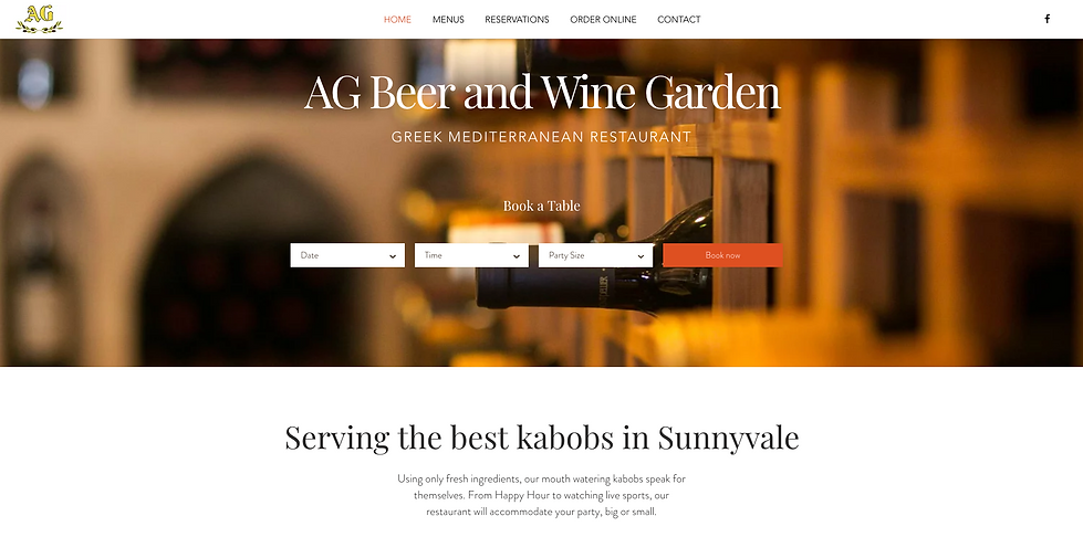 AG homepage.png