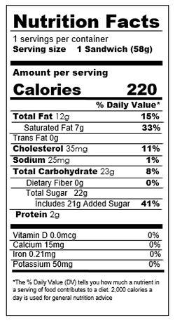 Mocha nutrition facts.jpg