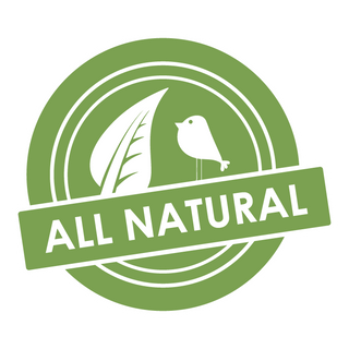 All-Natural-Stamp.png