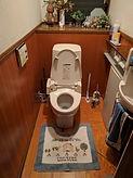 お水のお医者さん,水漏れ,トイレ