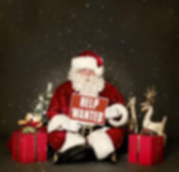 Dec.-Hiring-591x570.jpg