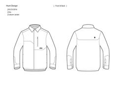 Coburn Jacket-01