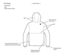 Novelty Jacket-04