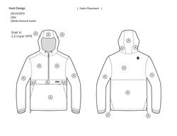 Novelty Jacket-02
