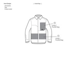 Coburn Jacket-05