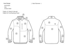 Coburn Jacket-02