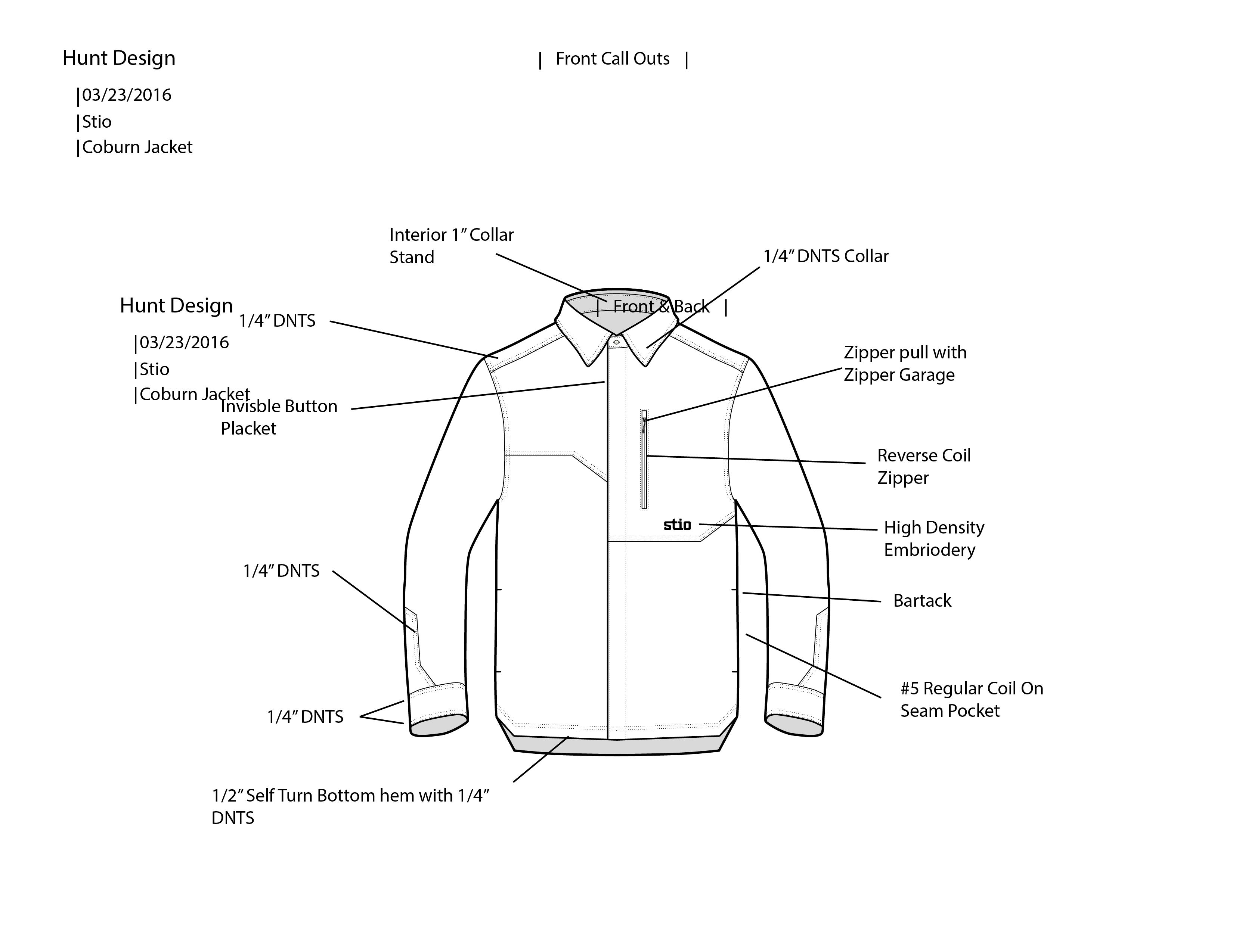 Coburn Jacket-03