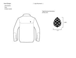 Coburn Jacket-07
