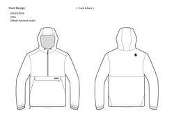 Novelty Jacket-01