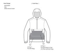 Novelty Jacket-05