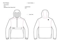 Novelty Jacket-07