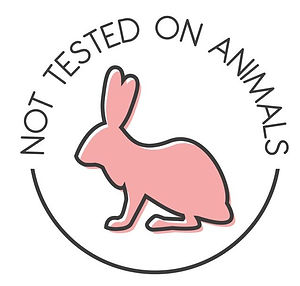 Not-Tested-On-Animals-900.jpg