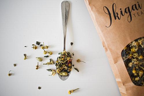 Ikigai Teas - Tummy Tea