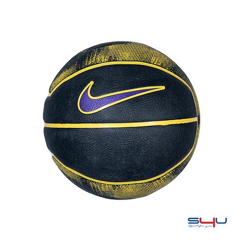 Pallone Lebron James Nike