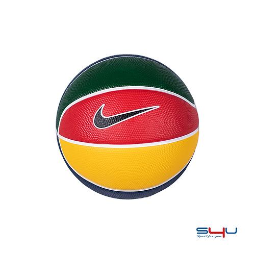 Pallone coloured Nike