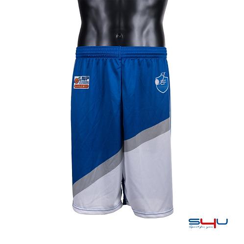 Pantaloncini da gara Away Kit - 2020/21