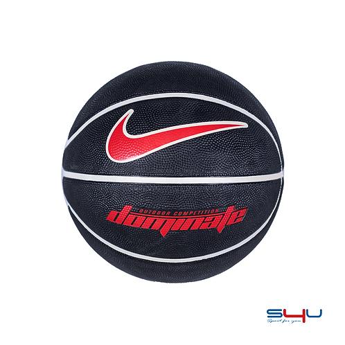 Pallone dominate grande Nike
