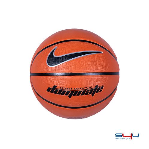 Pallone dominate medio Nike