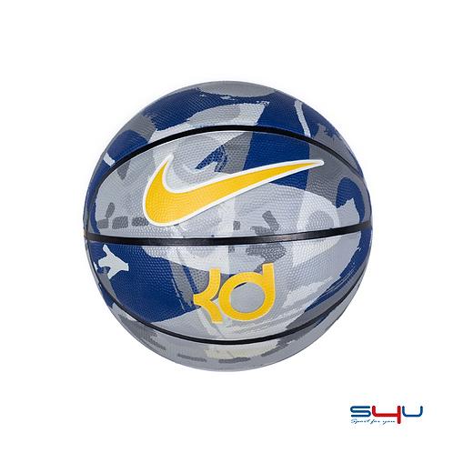 Pallone KD Nike