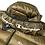 Thumbnail: Giubbetto con cappuccio estraibile Champion