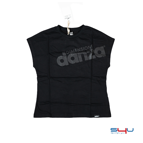 T-Shirt running Dimensione Danza
