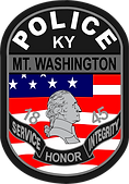 Mt. Washington Police Patch copy.png