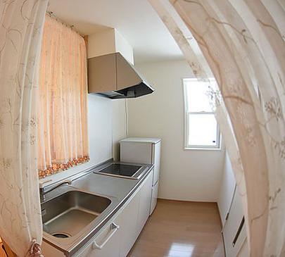 rental room2.jpg
