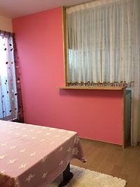 rental room5.JPG