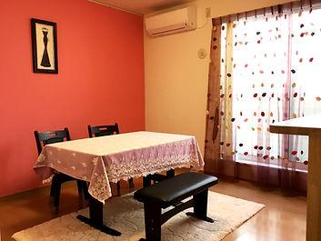 rental room3.JPG