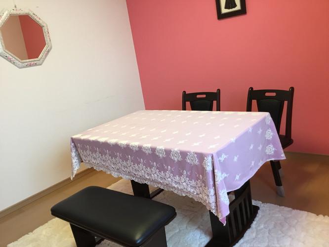 rental room7.JPG