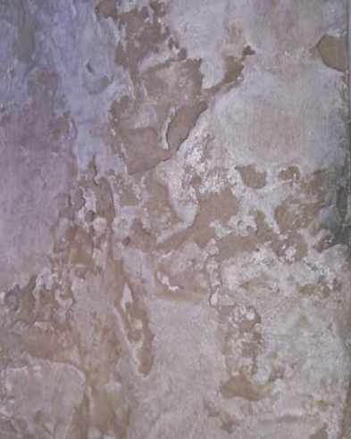 wall samples Unique Finishes sacramento Venetian Plaster faux paint
