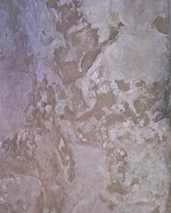 wall samples Unique Finishes sacramento Venetian Plaster faux paint