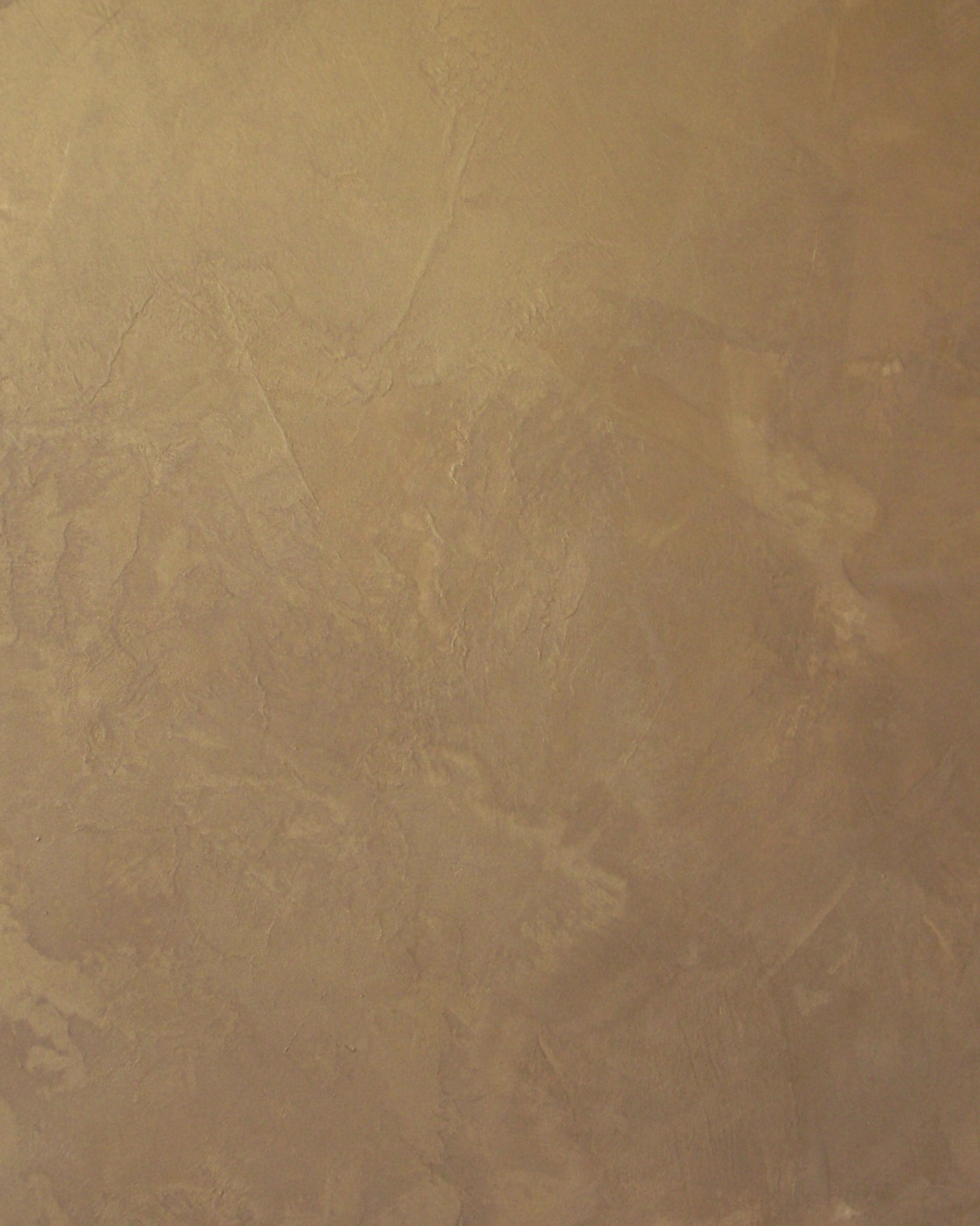 Unique Finishes sacramento Venetian Plaster faux paint wall samples (7)