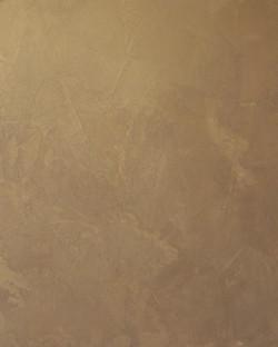 Unique Finishes sacramento Venetian Plaster faux paint wall samples (7)
