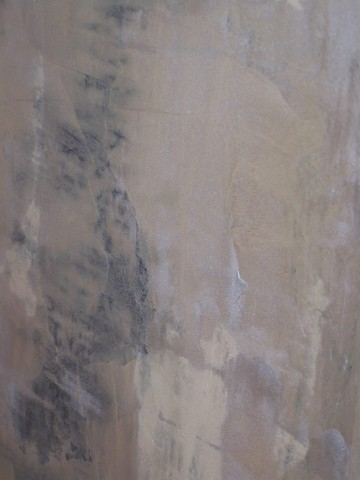 Unique Finishes sacramento Venetian Plaster faux paint wall samples (1)