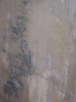 Unique Finishes sacramento Venetian Plaster faux paint wall samples (1)