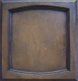 cabinet samples Unique Finishes sacramento Venetian Plaster faux paint  (9)