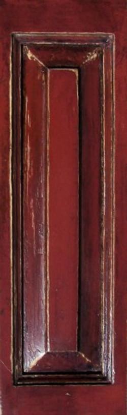 cabinet samples Unique Finishes sacramento Venetian Plaster faux paint  (2)