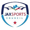 Jax Sports logo.jpeg