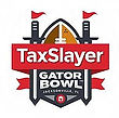 TaxSlayer_Gator_Bowl Logo.jpg