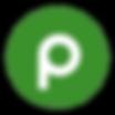 Publix-P-Logo.png