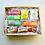 Thumbnail: Chocolate Box