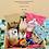 Thumbnail: Easter Sharing Box