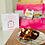 Thumbnail: Mother's Day Box