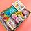 Thumbnail: Birthday Sweetie Box