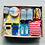 Thumbnail: Self Care Box - G&T Edition