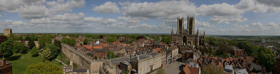 lincoln-skyline_edited.jpg