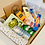 Thumbnail: Thank You Box (Gin or Craft Beer)