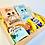 Thumbnail: Easter Toasting Box