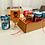 Thumbnail: Craft Beer Box